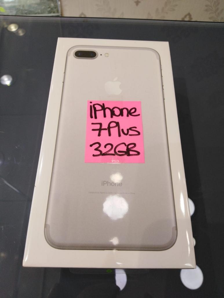 izmir ikinci el cep telefonu 0 533